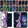 """For Samsung Galaxy S8 Active G892A 5.8"""" Hybrid TPU Bumper Hard Case Phone Cover"""
