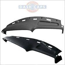 1994-1995-1996-1997 DODGE RAM 1500/2500/3500 DASH CAP