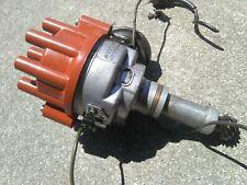 1980 PORSCHE 928 Ignition Distributor BOSCH