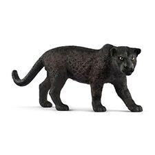 Schleich figura Pantera negra