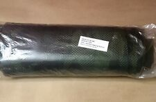 Individual Woodland Camouflage Mesh Cover Mil Spec Poly Hunting Prepping