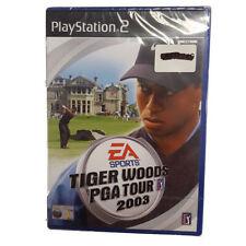 Videojuegos Golf