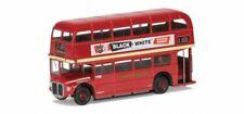 Corgi Classic Routemaster London 60th Anniversary Collection OM46310