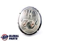 BMW MINI Cooper R50 R52 R53 Headlight Headlamp Lamp Front Right O/S
