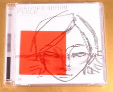 [AB-233] CD - GIANNA NANNINI - PERLE - 2004 UNIVERSAL - OTTIMO