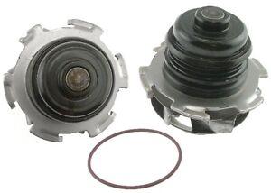 Engine Water Pump|ACDelco GM Original Equipment 251-660 - Fast Shipping