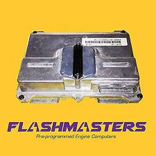 1994 1995 Firebird 3.4L Auto 16184737 Engine computer Programmed to your VIN ECM