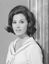 PEYTON PLACE - TV SHOW PHOTO #28 - BARBARA PARKINS