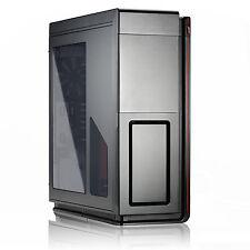 Phanteks Enthoo Primo Full Tower Black/orange Ph-es813p Sor