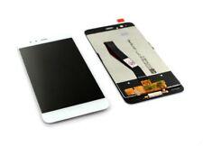 VITRE TACTILE + ECRAN LCD HUAWEI P10 BLANC+ KIT OUTILS