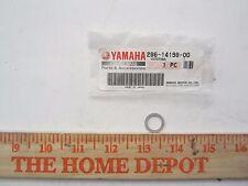 Yamaha VK540 PZ480 Gasket 286-14198-00