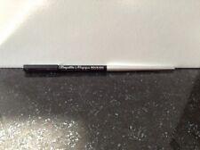 Bourjois Baguette Magique Crayon Contour , Eye Pencil #7601 0.035oz