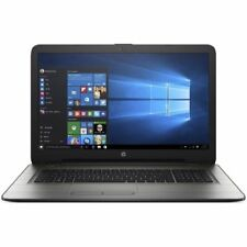 Windows 10 PC Laptops & Netbooks