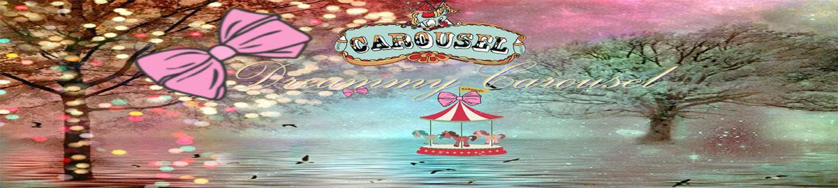 Dreammy Carousel