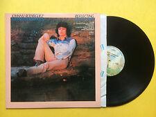 Johnny Rodriguez - Reflecting, Mercury SRM-1-1110 Ex Condition Vinyl LP
