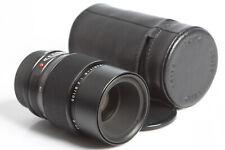 Leica Apo-Macro-Elmarit-R 2,8/100 E60