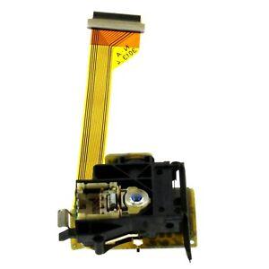 New Philips replacement Laser Unit CDM12.6 without  Mechanism (No Mechanism) *UK