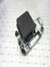 1991 85-95 BMW K75S K75 OEM Air Flow Meter Sensor Assembly