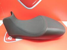 Ducati Diavel Carbon Seat Saddle Sella 59521131C