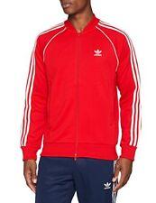 Vêtements autres vestes/blousons adidas taille XL pour homme