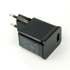 EU AC Power Adapter USB Wall Charger For Samsung Galaxy Note 10.1 GT-N8000 N8010