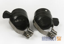 Switches K-750 (7211320) Dnepr K-750