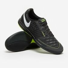Nike Lunar Gato 2 Indoor Court   UK 7.5 EU 42 US 8.5   580456-017 Sports Trainer