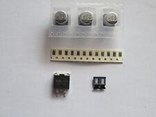 Kit reparation compteur Scenic  2 Espace IV/ Repair kit dashboard Renault Scenic