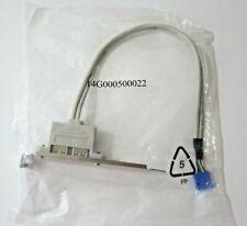 14G000500022 Bracket Computer Component Part New