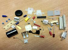 Electronic Component Mix   * Stk: 1605)  Mix 27