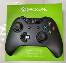 Microsoft original xbox one handle controller