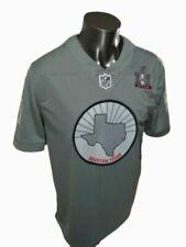 competitive price 2b8fb c8319 Tom Brady NFL Fan Jerseys for sale | eBay