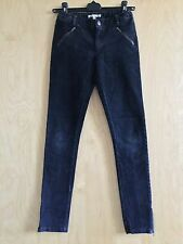"PANTALON VELOURS MILLERAIES ""BONPOINT"" TXS(10/12ans) - BE"