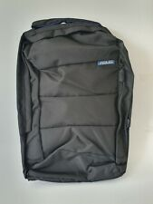 "Asus Laptop 15"" Backpack Rucksack"
