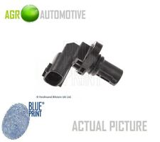 BLUE PRINT CRANKSHAFT CRANK ANGLE SENSOR OE REPLACEMENT ADK87205