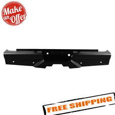 Steelcraft 65-21370 Elevation Bumper Fine for 99-16 Ford F-250/F-350 Super Duty