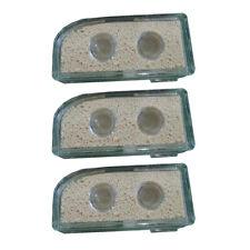 2x Filtro a spugna per Hoover HL H9A2DE-S 31100953 LLH D813A2X 31100776