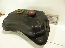 Kubota lawn mower model T1400H fuel tank part # 66071-5480-0
