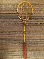 Vintage Advance XL 3101 Squash Racquet