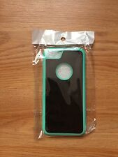 iPhone AntiGravity Nano Suction Goat Case by GOATcase HANDSFREE PICTURES/VIDEOS!