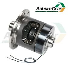 "Ford 8.8"" Auburn Gear Ected Max E-Locker LSD 31 Spl F150 Explorer Bronco Mustang"