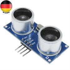 5PCS HC-SR04 Ultrasonic Module Distance Sensor Measuring Transducer For Arduino
