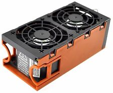 IBM X3850 X3950 X5 DUAL COOLING FAN MODULE 59Y4848 59Y4812