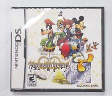 Kingdom Hearts Re: Coded for Nintendo DS / DS Lite / DSi *Brand New*