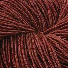 Berroco ::Mykonos #8543:: linen cotton yarn Hermes