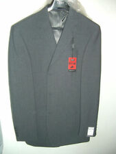 Wool Collared Other NEXT Coats & Jackets for Men