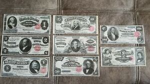 High quality COPIES with W/M United States Silver Dollar 1891 year FREE SHIPPING