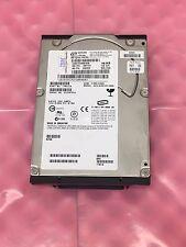 IBM 146 GB 10K HDD Hard Drive 10,000 RPM HUS103014FL3800 17R6324