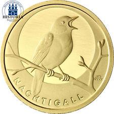 Gold Münzen Varia aus Deutschland