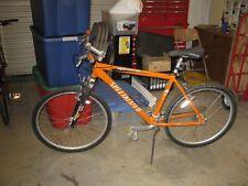 Specialized ROCK HOPPER Direct Drive  Bike